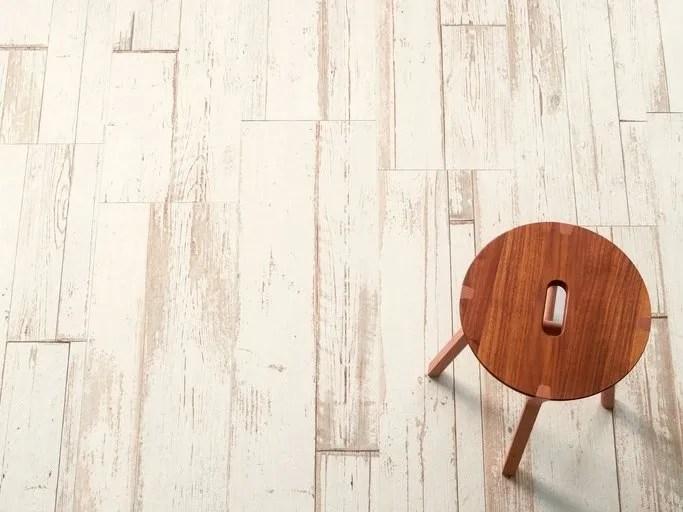 porcelain stoneware wall floor tiles