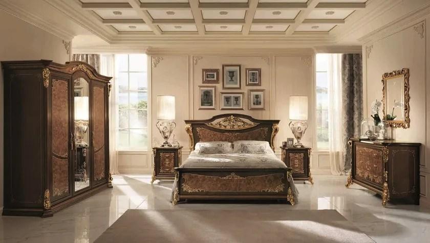 Tecno arreda è un negozio di arredamenti a cagliari dove potrai acquistare camere da letto in stile classico e moderno. Camere Da Letto Stile Classico
