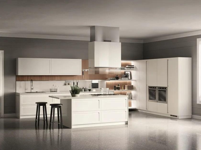 Cucine Boffi Prezzi - Idee per la progettazione di ...