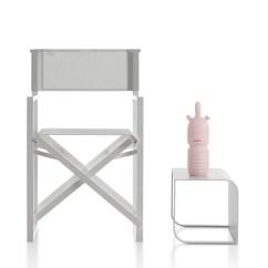 Gandia Blasco Clack Chair Folding Bed Uk Garden By Diabla Design Jose Antonio