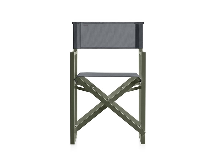 gandia blasco clack chair wedding covers rental in chennai garden by diabla design jose antonio