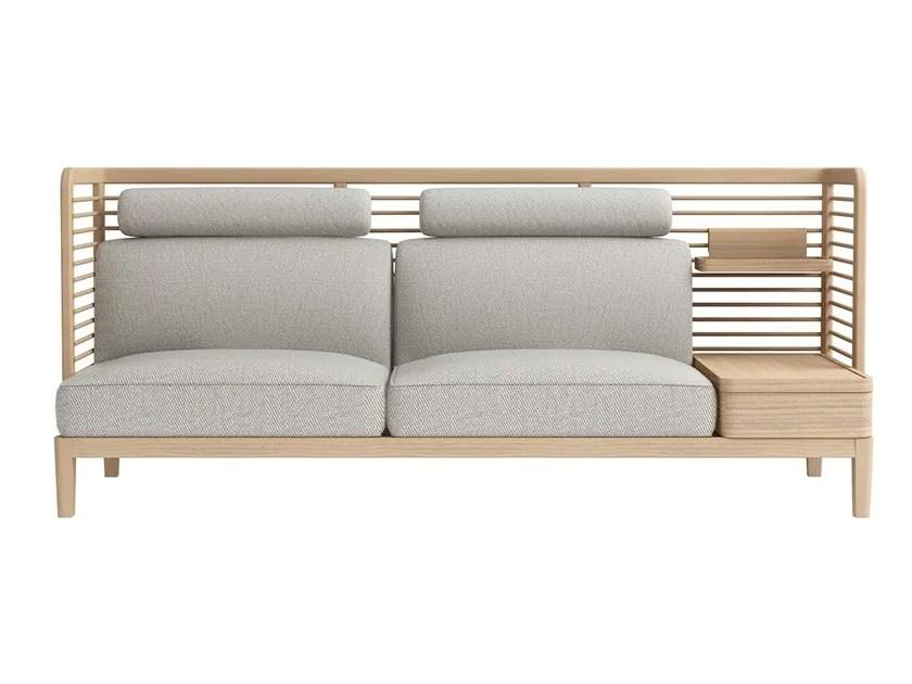 bauhaus sofas cama faux leather ebay japanese style archiproducts