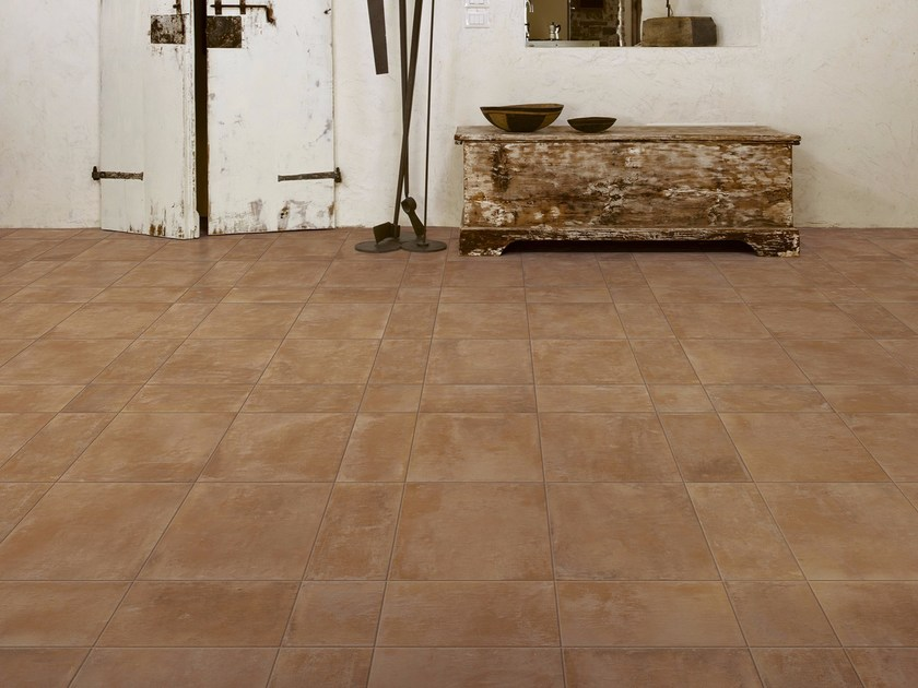 https www archiproducts com en products marazzi porcelain stoneware wall floor tiles with terracotta effect cotti d italia 309391