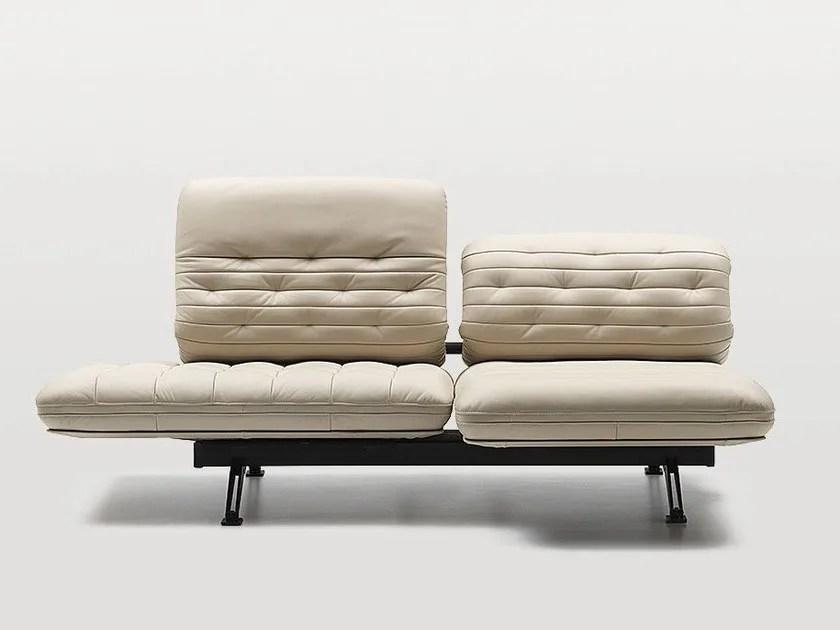 de sede sleeper sofa sofas beds ireland ds 490 by