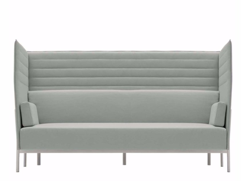 high back sofa and loveseat bantam craigslist contemporary style sofas archiproducts