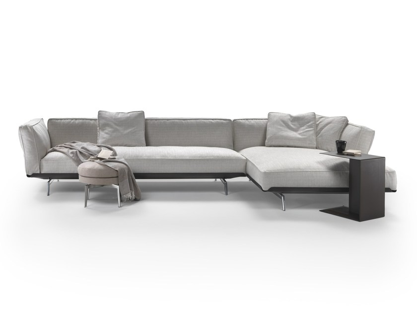 Prodotti FLEXFORM  Elle Decor