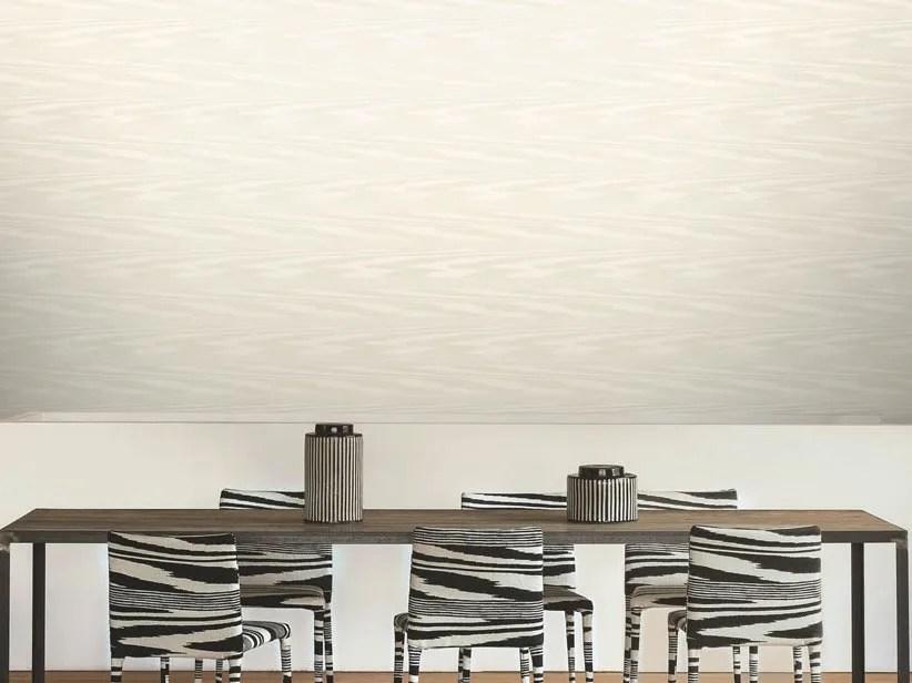 Scarica texture 3d carta da parati per interni. Fiamma Wallpaper By Jannelli Volpi