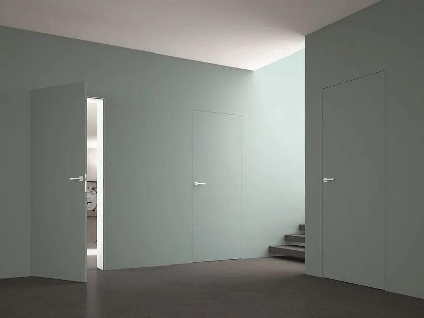Porta Rasomuro Prezzo - Idee per la progettazione di ...