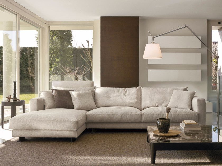 gallery of sectional sofa flap sectional sofa by cts salotti with salotti immagini