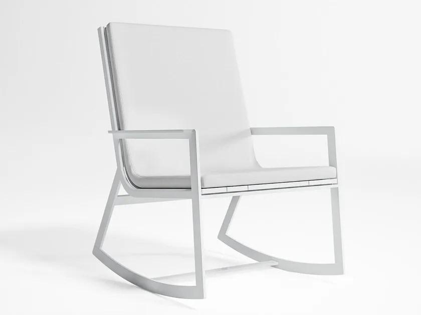 gandia blasco clack chair modloft langham dining flat rocking by design mario ruiz