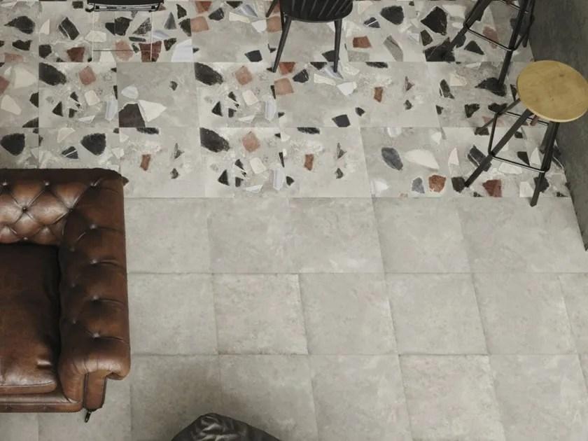 ceramic wall floor tiles fs rialto by