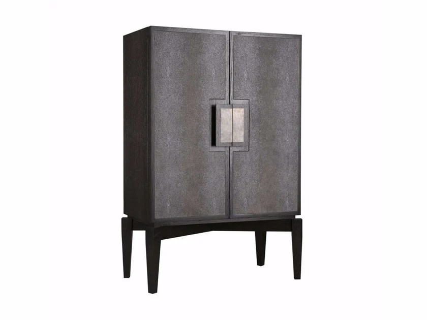 kitchen cabinets.com black slate floor tiles 厨房碗柜fullerton low cabinet by hamilton conte paris