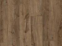 Laminate flooring FARMHOUSE OAK Modern Plank Collection By ...