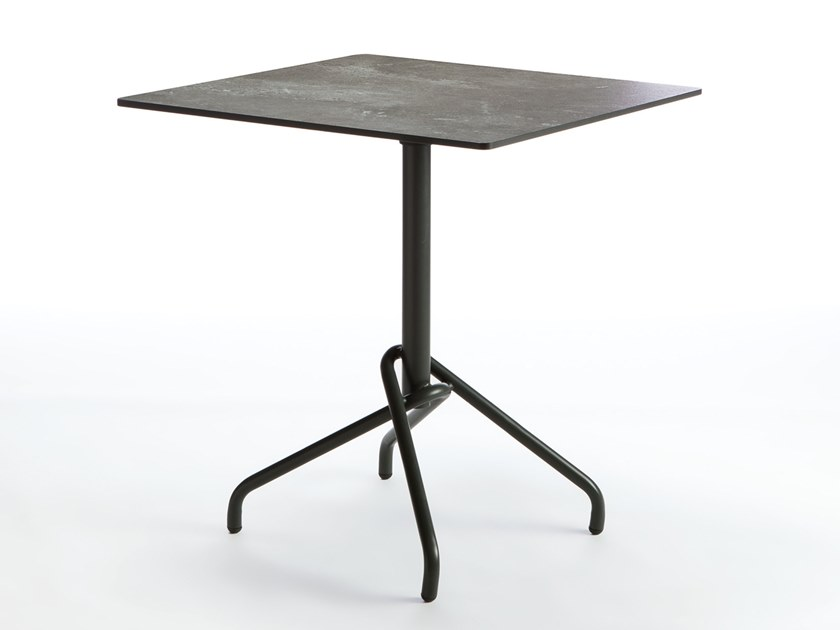 grace table collection grace by vermobil