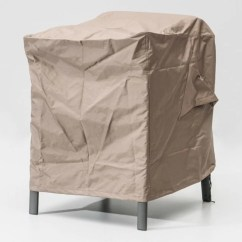 Garden Chair Covers The Range Smartseat Protector Furniture Cover By Kettal
