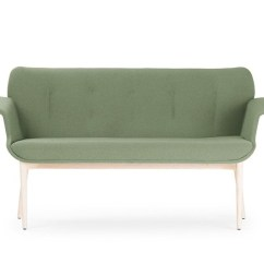 Sofas For Small Es Mid Century Modern Corner Sofa Uk Hive By True Design Favaretto Partners