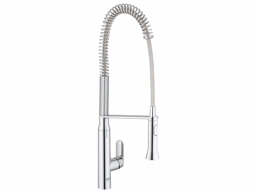 grohe concetto kitchen faucet small remodel k7 size l 厨房水龙头by grohe概念厨房龙头