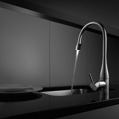 Kwc Kitchen Faucet Small Rugs Eve 厨房水龙头by Kwc厨房龙头