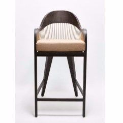 Wood Stool Chair Design Self Barstools Archiproducts