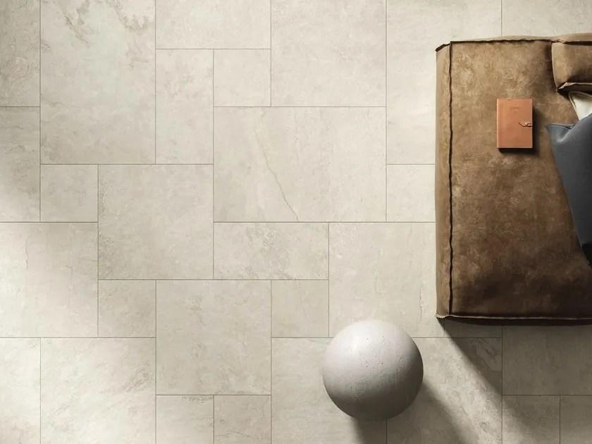 lavaredo indoor wall floor tiles by
