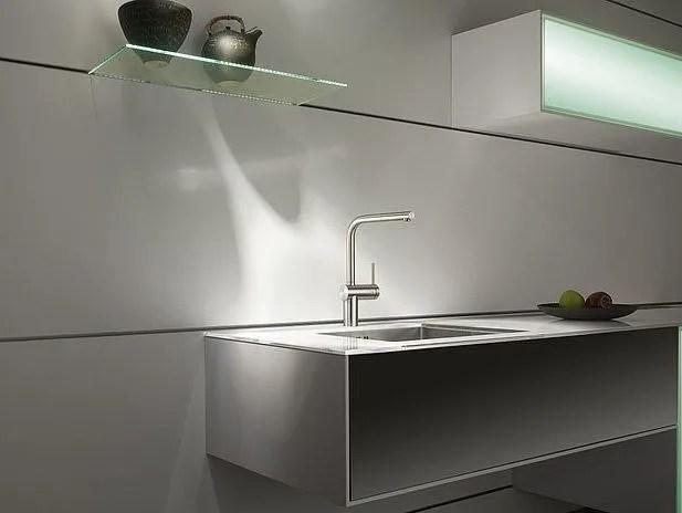 kwc kitchen faucet play kitchens for sale livello 厨房水龙头by kwc厨房龙头