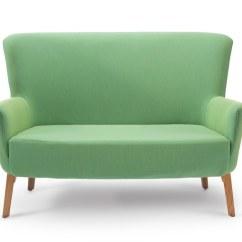 2 Seater Love Chair Milk Crate Chairs Sofa By Deadgood