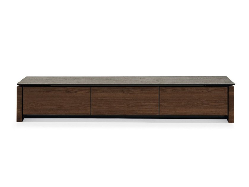 MAG  Meuble tv By Calligaris