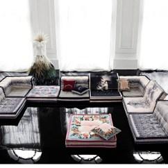 Roche Bobois Mah Jong Modular Sofa Preis Sofas Colchester Fabric Couture By Design Hans