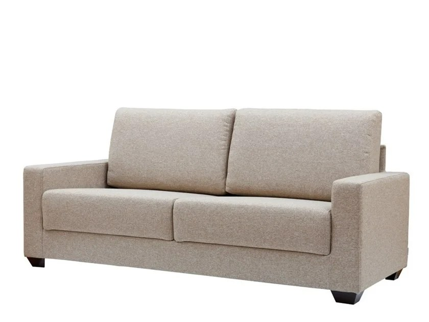Mia Modern Sofa Bed By Softrend