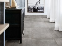 Marazzi Tiles Australia | Tile Design Ideas