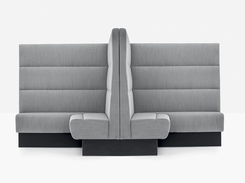 sectional high back sofa modus mdab by