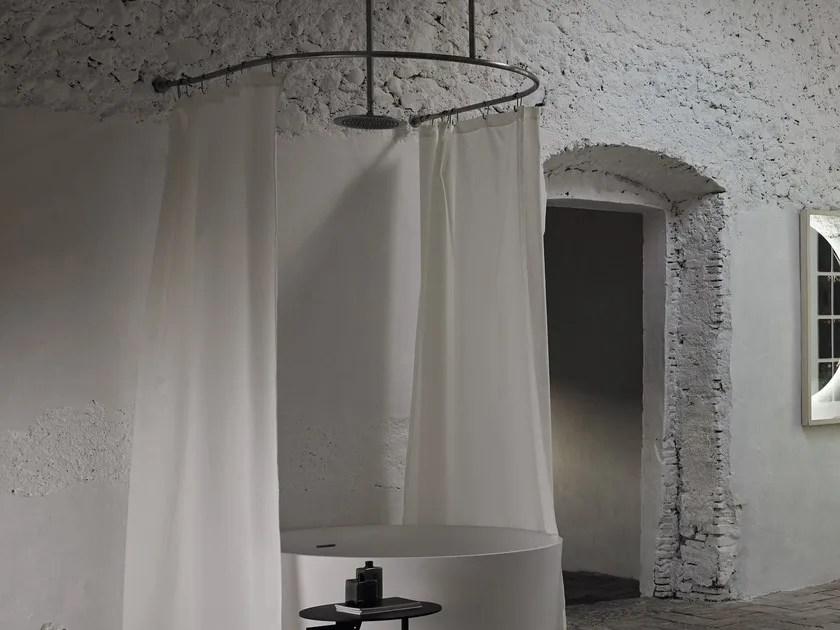 Tenda Doccia Vintage I vantaggi della tenda doccia caratteristiche e modelli Doccia koh i noor