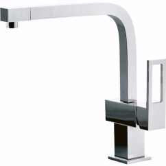 Franke Kitchen Faucet Drop Leaf Tables Products By Mixer Taps Archiproducts