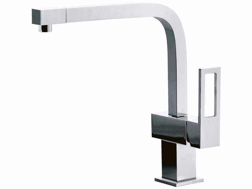 franke kitchen faucet professional oven products by mixer taps archiproducts