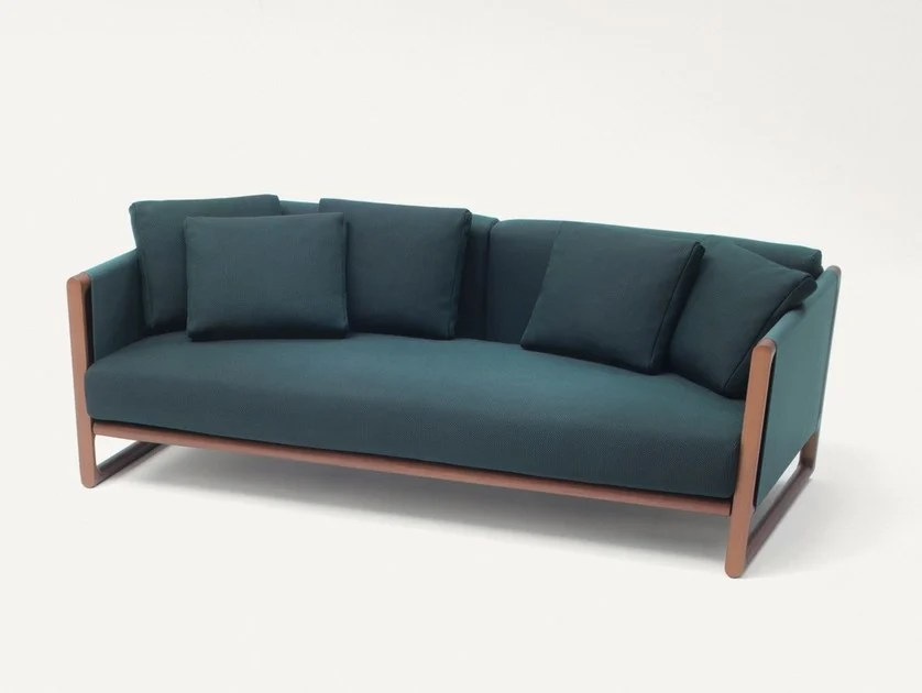 axel bloom sofa loveseat bed costco outdoor furniture by paola lenti archiproducts