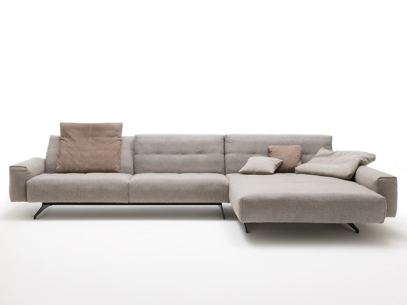 Rolf Benz Stoff Sofa Mera We Don 39 T Know When Or If