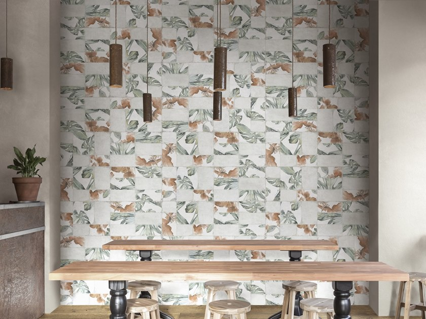 ceramic wall tiles archiproducts