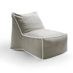 Big Joe Cuddle Chair Swing Ikea The Exceptionally Comfortable Sacco - Newlibrarygood.com