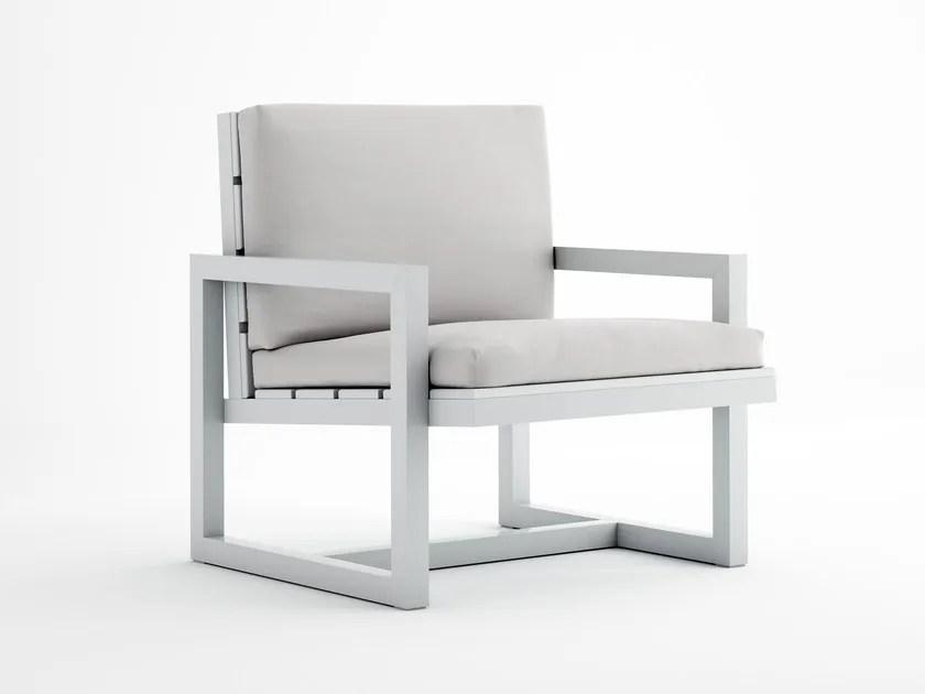 gandia blasco clack chair farm table and chairs blau easy by design fran silvestre