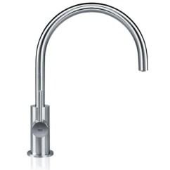 Hc Kitchen Faucet Kohler Brass Spin 厨房水龙头spin系列by Mgs Hc厨房龙头