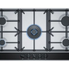 Stove Kitchen Pictures T29da69n0 炉灶by Neff 炉灶