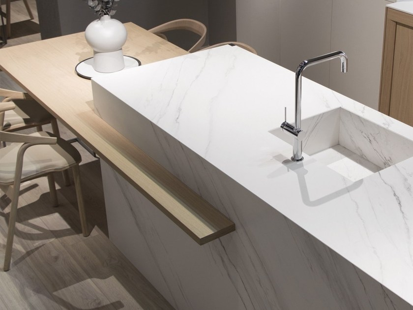 TOUCH ITOPKER By Inalco