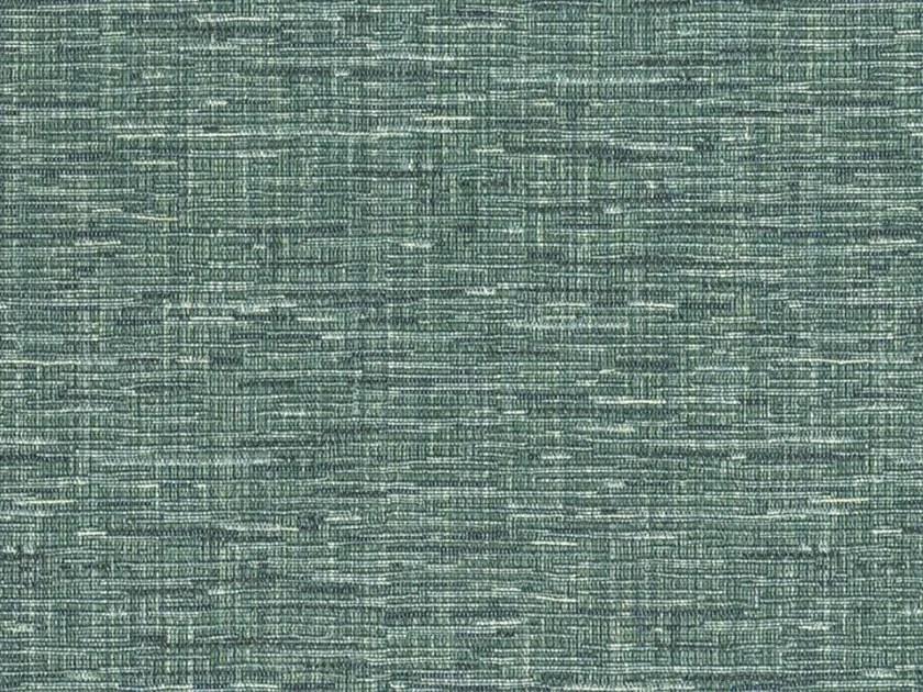 Ecco la nuova arrivata di oggi. Tweed Wallpaper By Jannelli Volpi