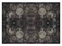 Aberdeen Carpet - Carpet Vidalondon