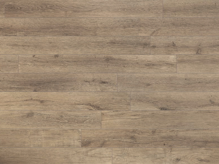 Pavimentorivestimento in gres porcellanato effetto legno ALNUS Mandorla  Italgraniti