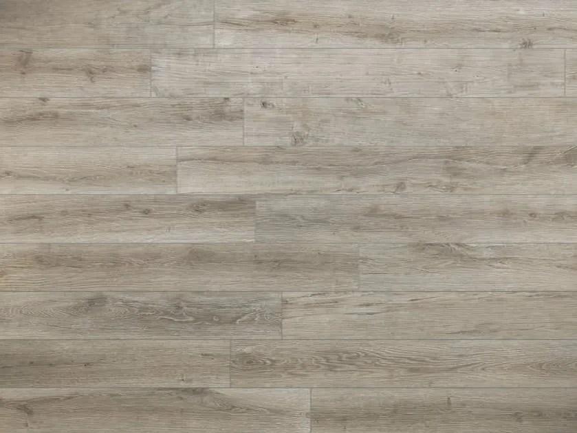 Pavimentorivestimento in gres porcellanato effetto legno