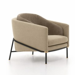Bob Sofa Christophe Delcourt 2 Piece Modern Contemporary Faux Leather Sectional New Minotti Collections By