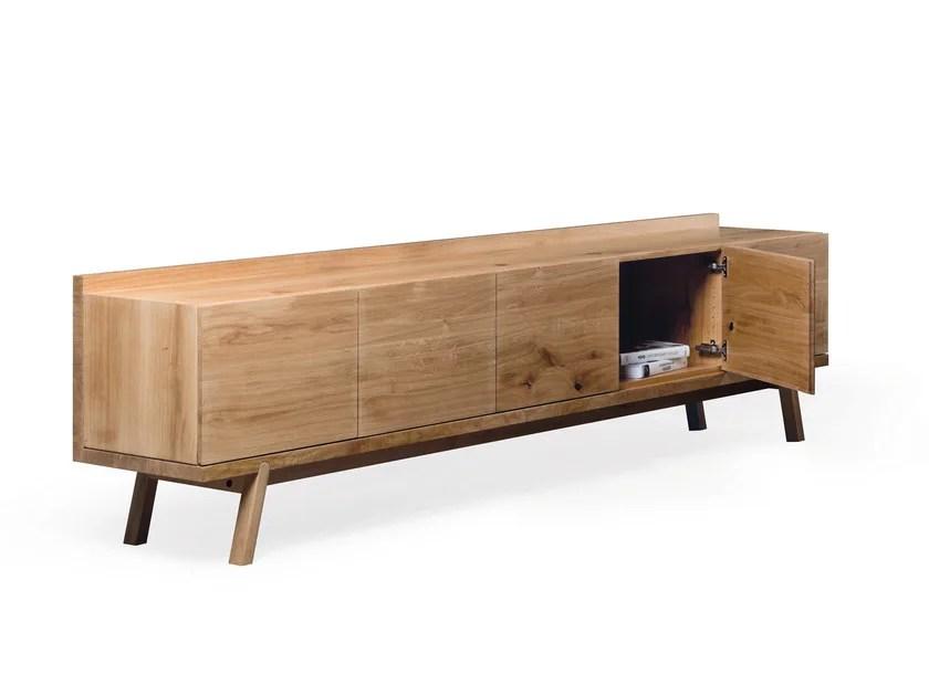 Bc01  Sideboard Aus Holz By Janua Design Hoffmann Kahleyss