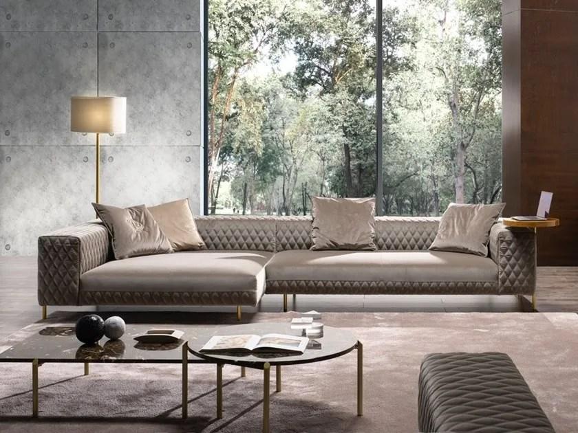 brera plus sectional sofa brera plus