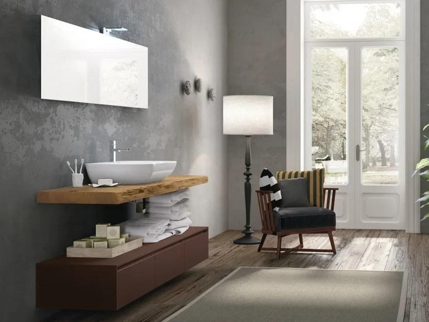 salle de bain en bois change 216